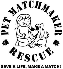 Pet Matchmaker Rescue