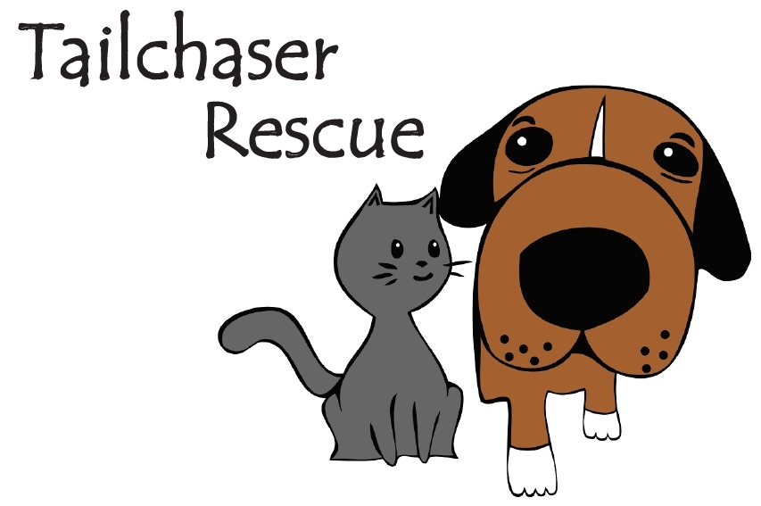Tailchaser Rescue