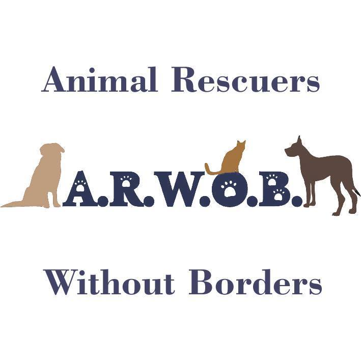 Animal Rescuers Without Borders,Inc.