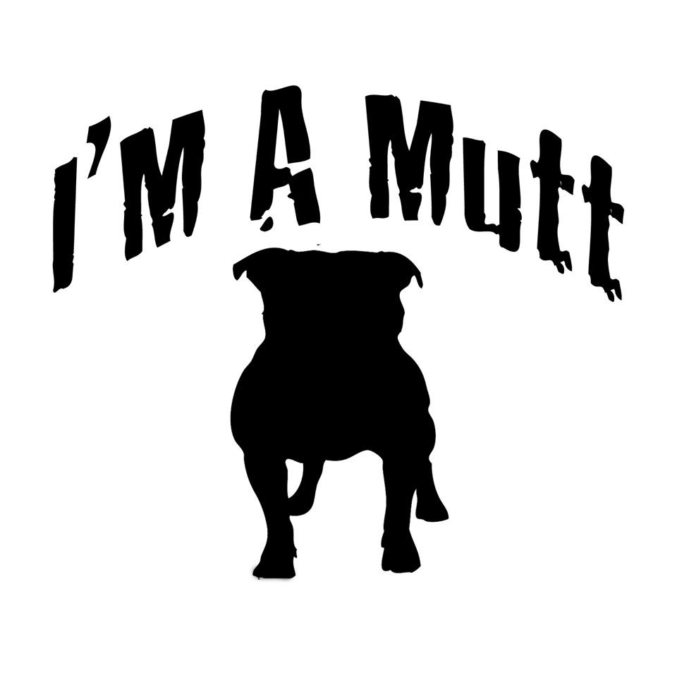 The Mutt Militia