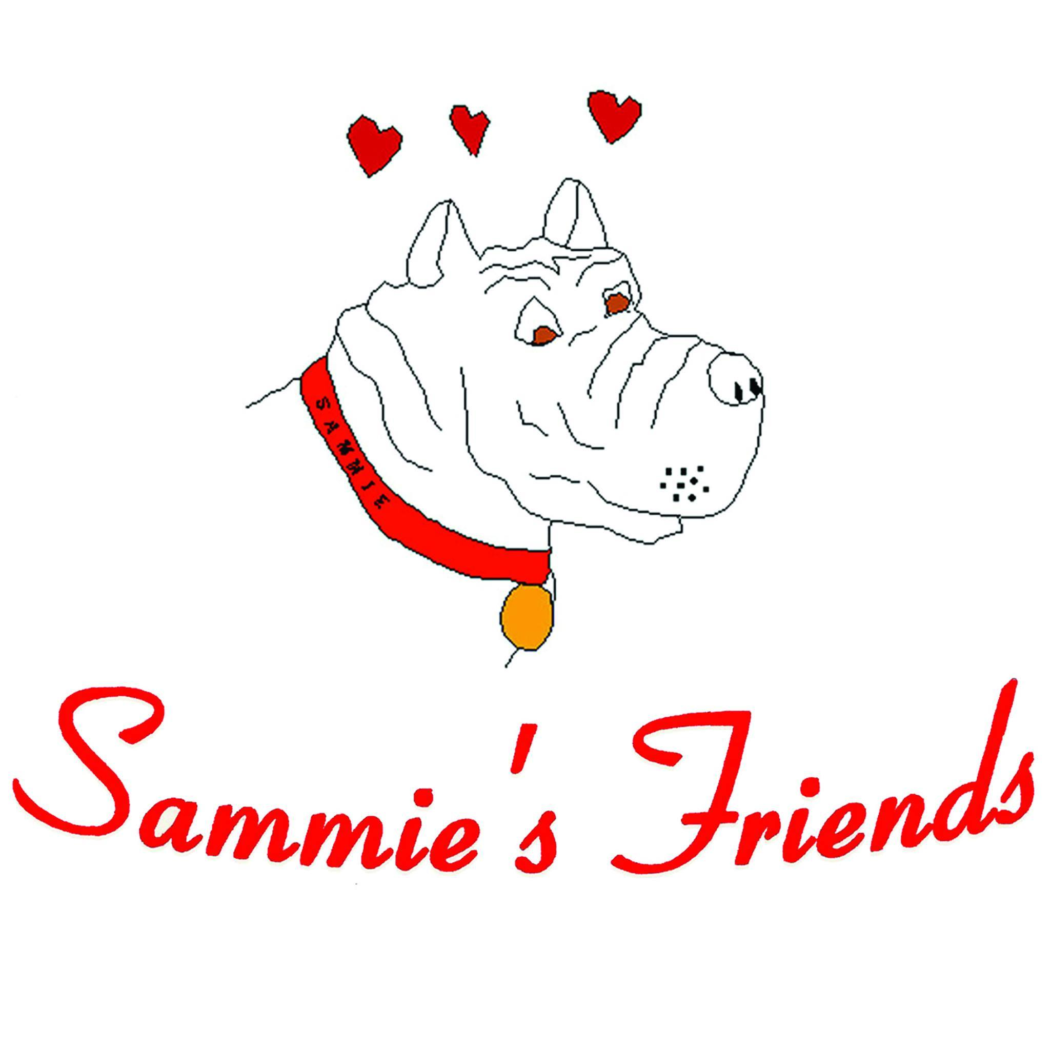 Sammie's Friends Animal Shelter