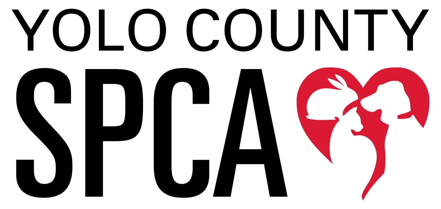 Yolo County SPCA
