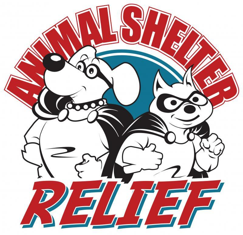Pets For Adoption At Animal Shelter Relief Rescue In Santa Cruz Ca