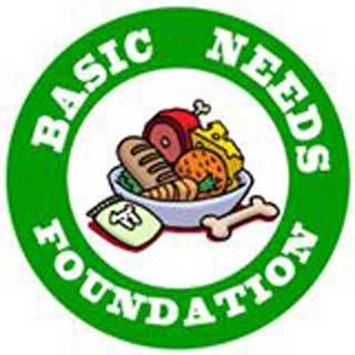 Basic Needs Foundation, Inc