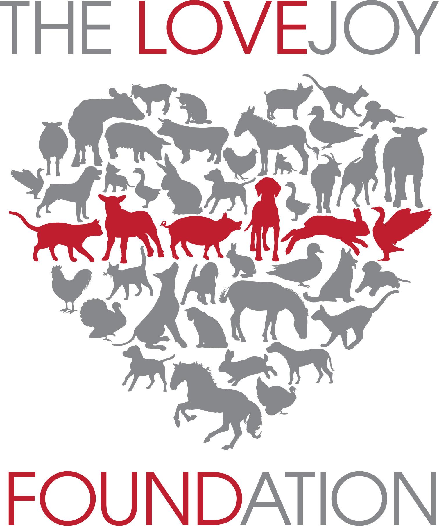 The Lovejoy Foundation Inc./Facility Clubhouse