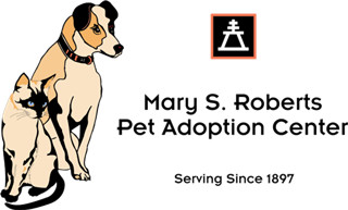 Pets for Adoption at Mary S  Roberts Pet Adoption Center, in