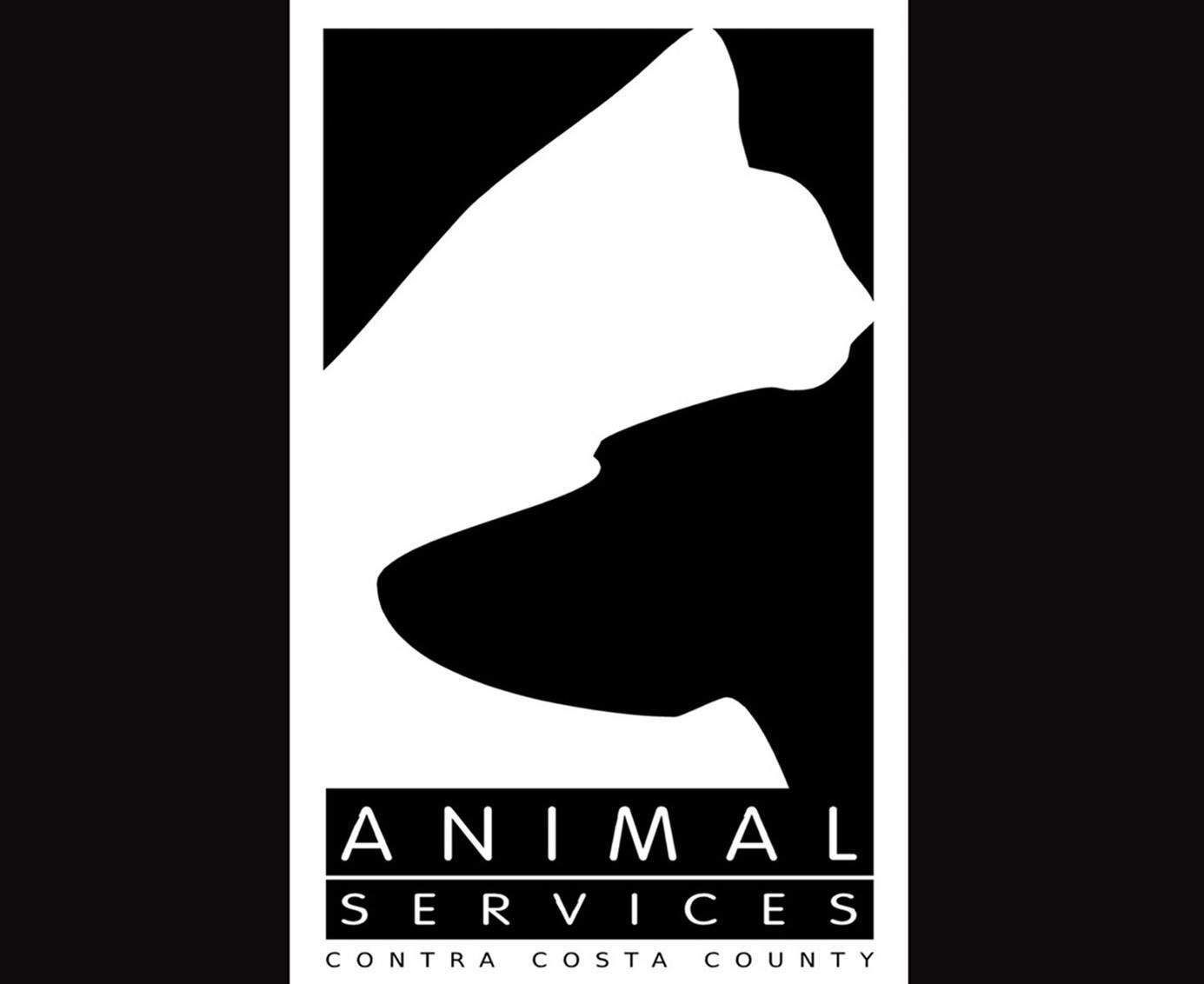 Contra Costa County Animal Services Department