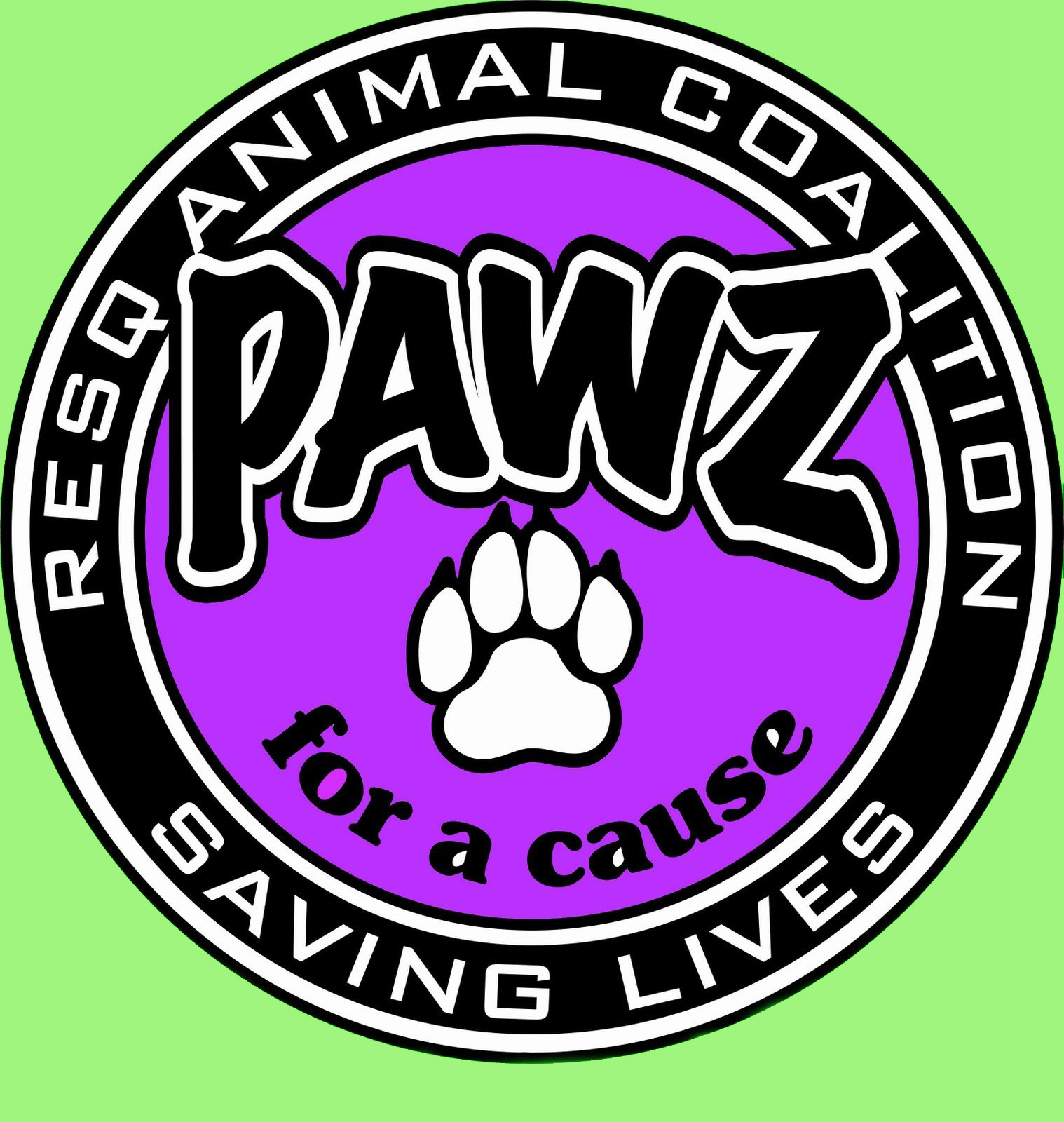ResQ Animal Coalition