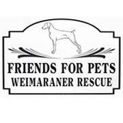 Friends For Pets Foundation