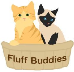 Fluff Buddies