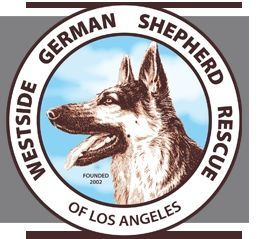 Westside German Shepherd Rescue of LA
