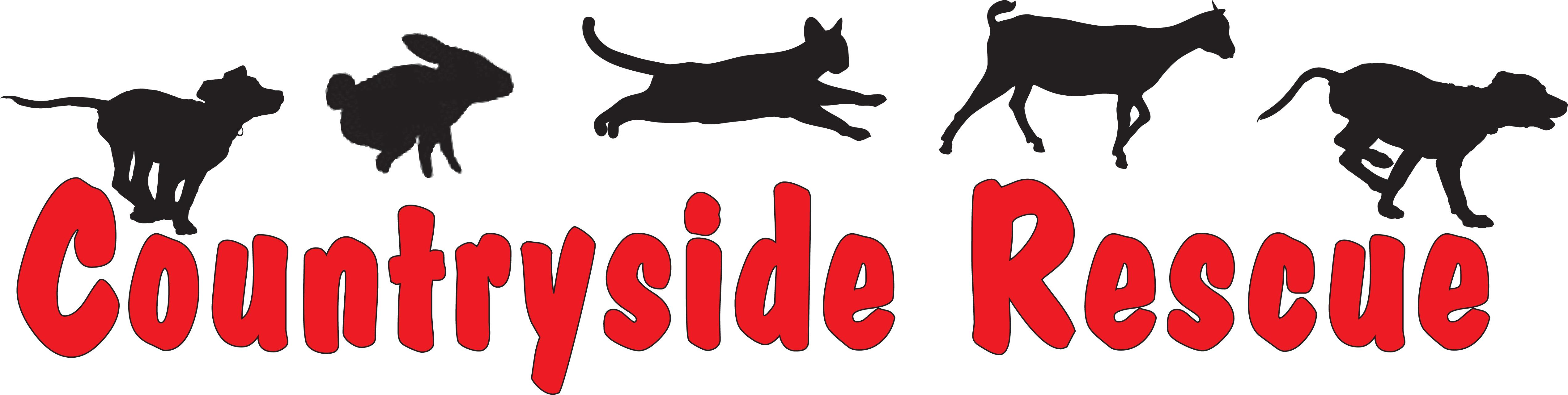Pets for Adoption at Countryside Rescue & Adoption Center in