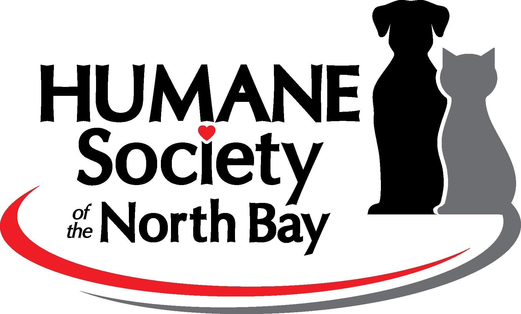 Humane Society of the North Bay