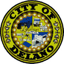 Delano Police Department Animal Control