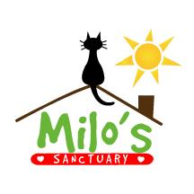Milo's Sanctuary & Special Needs Cat Rescue, Inc.