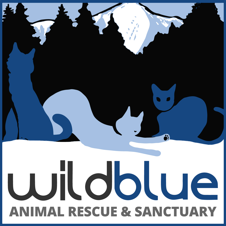 Wild Blue Animal Rescue and Sanctuary