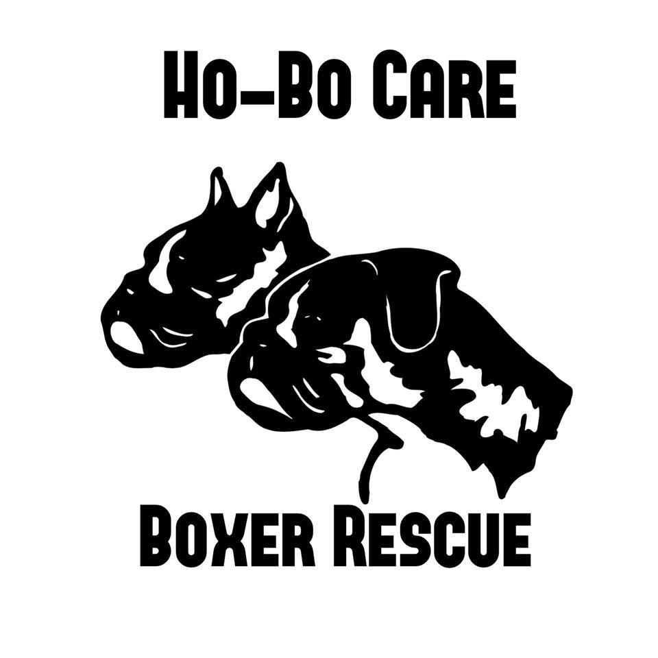 HO-BO Care Boxer Rescue
