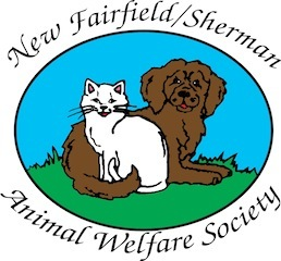 New Fairfield Sherman Animal Welfare Society