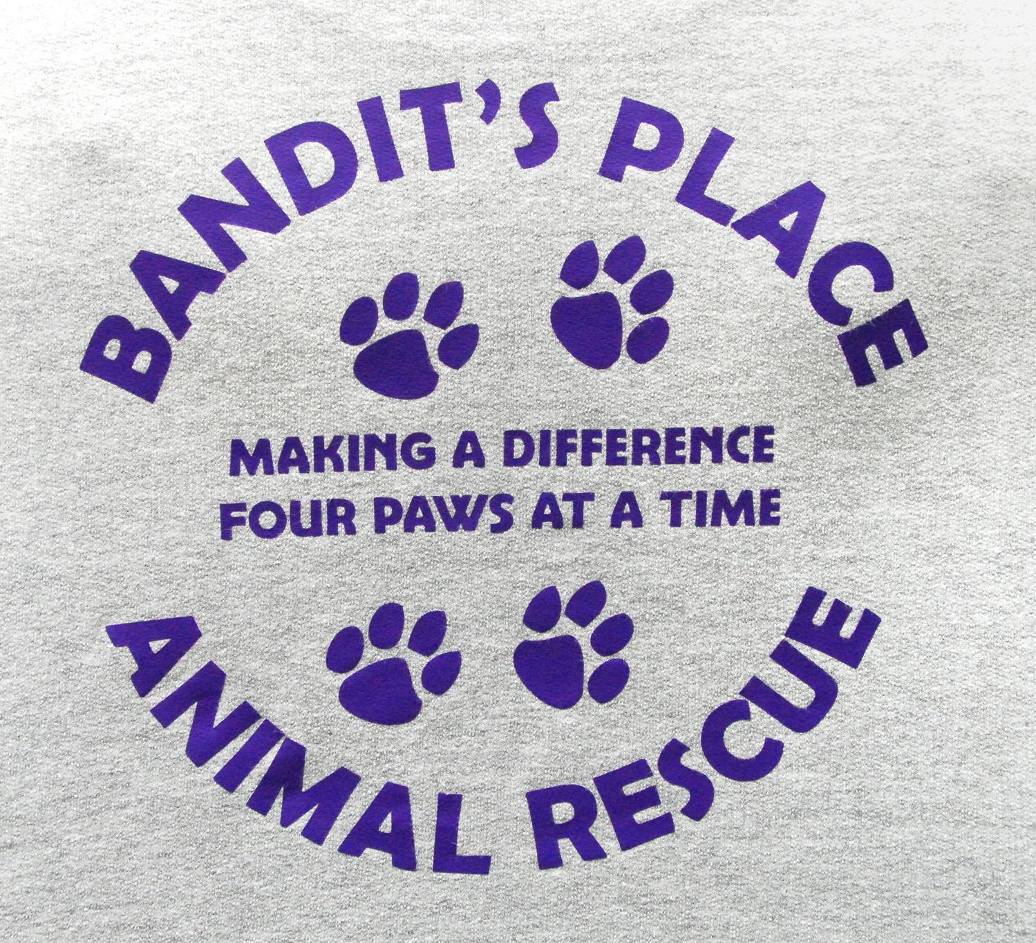 Bandits Place