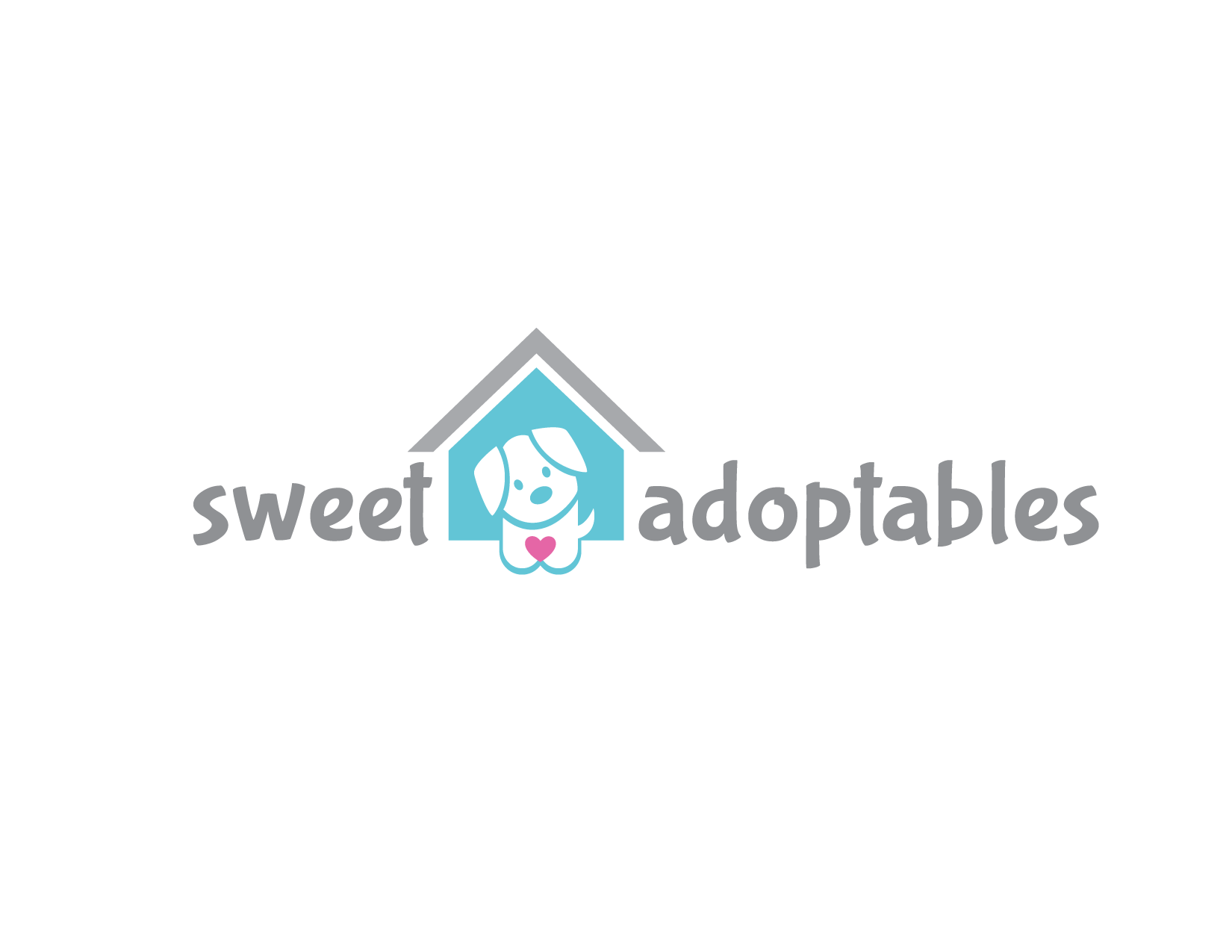 Sweet Adoptables