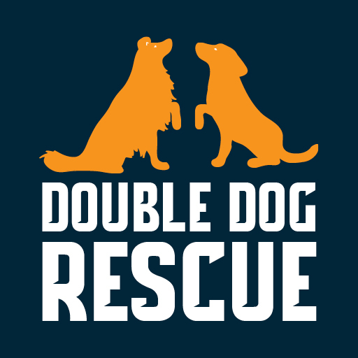 Double Dog Rescue