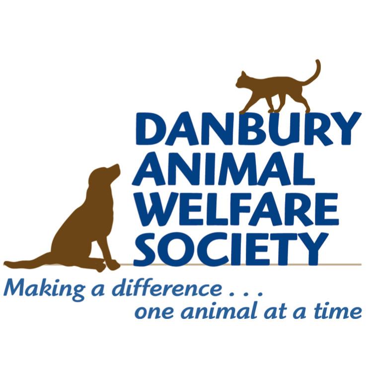 Danbury Animal Welfare Society Logo
