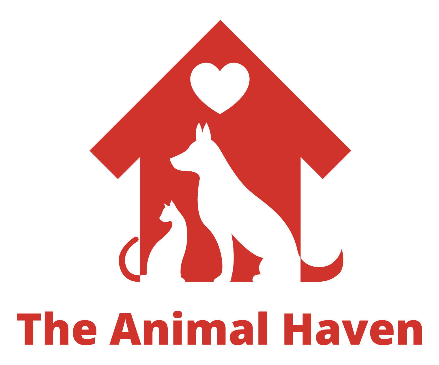 The Animal Haven Inc.
