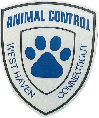 West Haven Animal Shelter