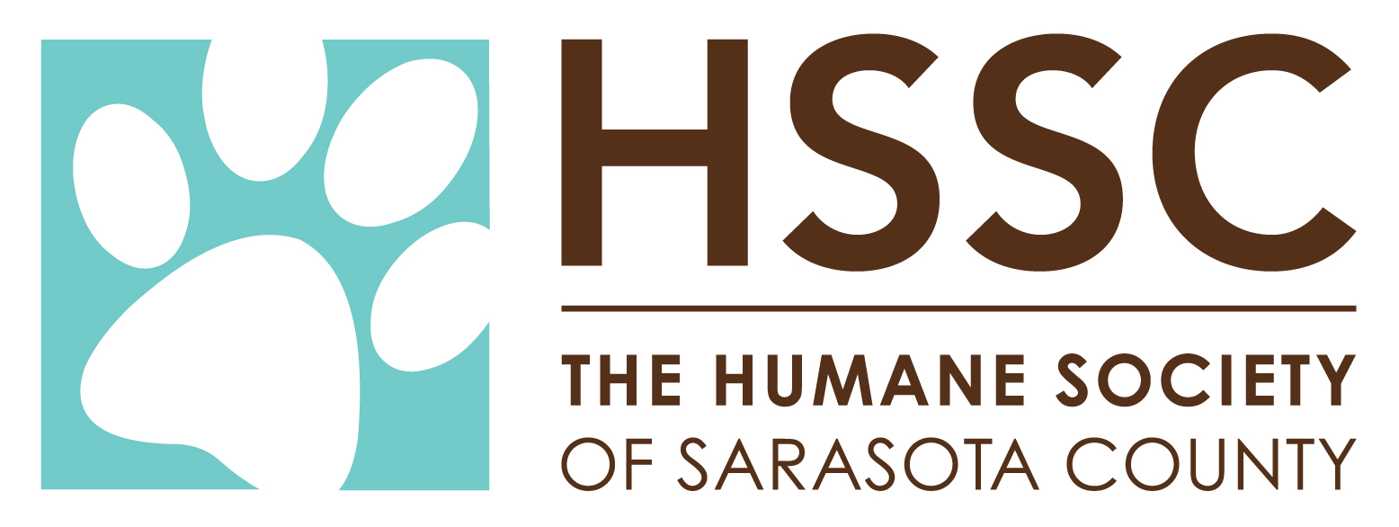 Humane Society of Sarasota County Inc.