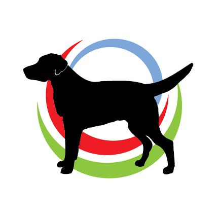 Pets for Adoption at Labrador Retriever Rescue of Florida
