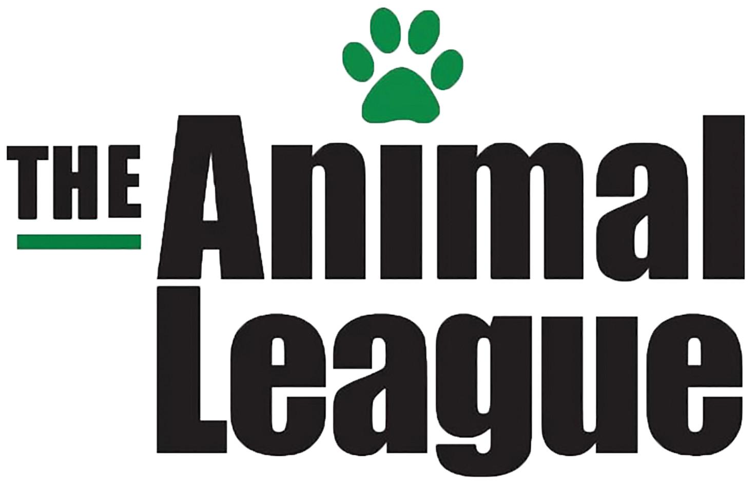 South Lake Animal League