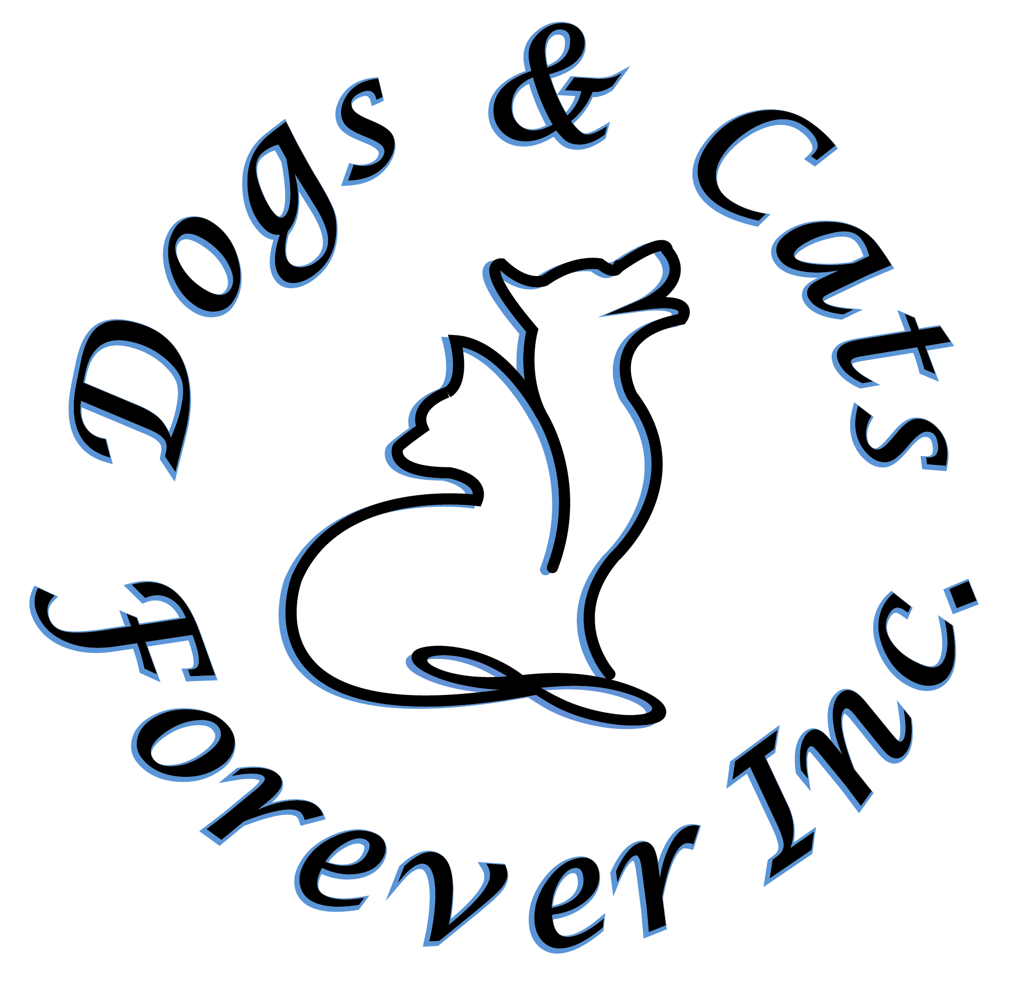 Dogs and Cats Forever, Inc.