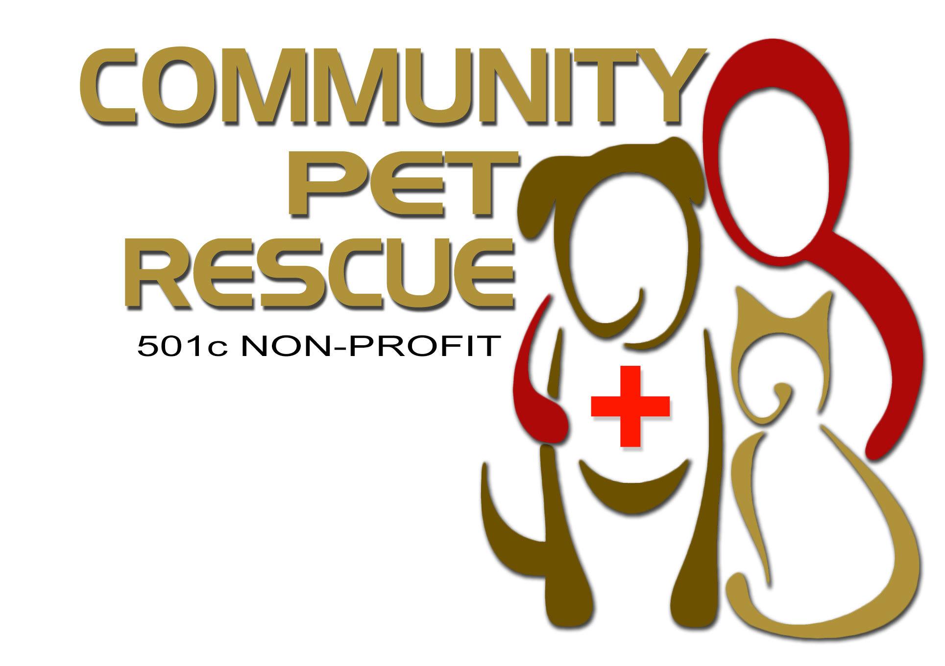 Community Pet Rescue