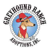 Greyhound Ranch Adoptions, Inc. & Pawdners
