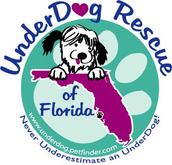 UnderDog Rescue of Florida