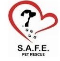 S.A.F.E. Pet Rescue of Northeast Florida