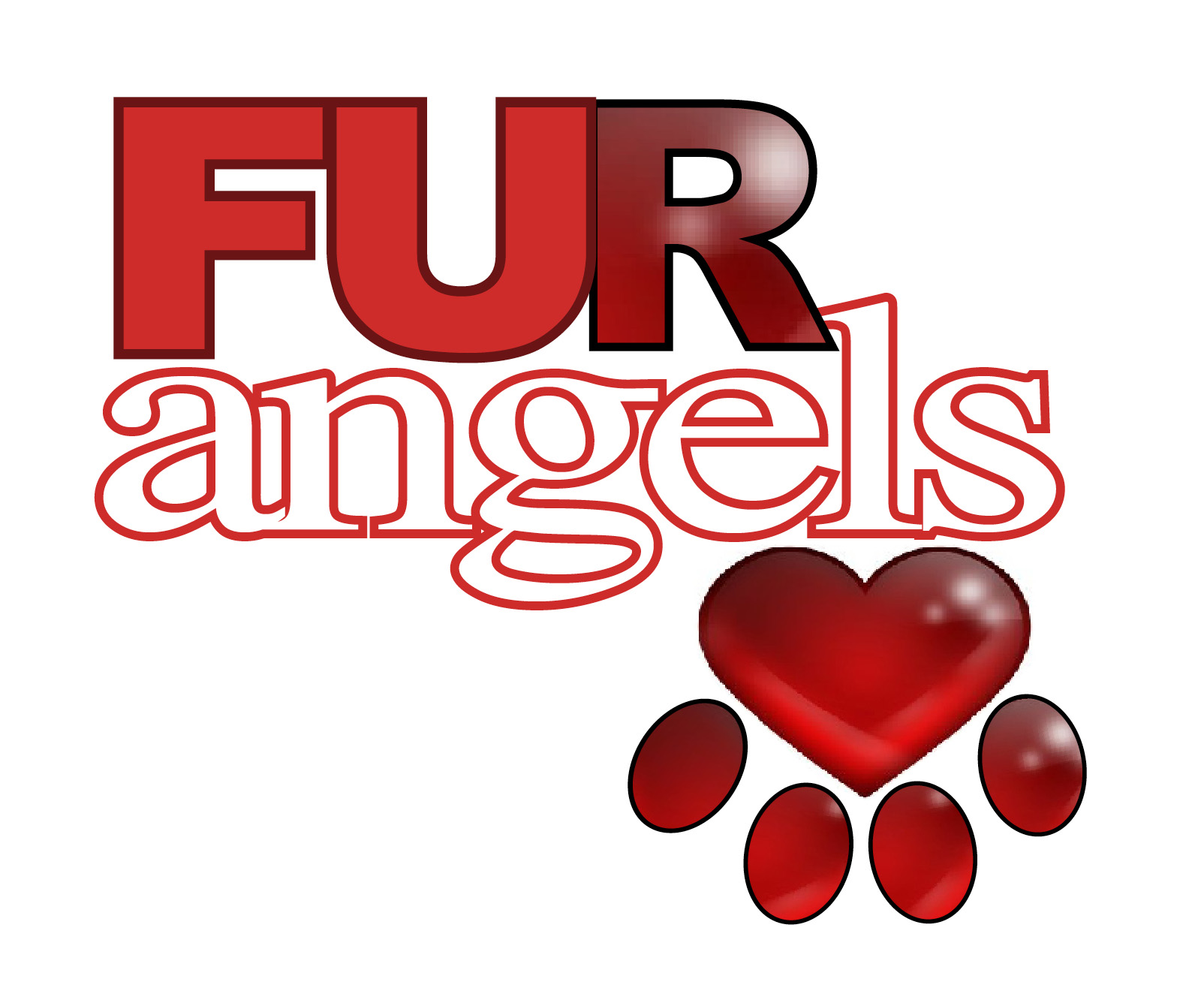 Fur Angels Rescue