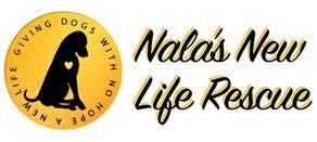 Nala's New Life Rescue, Inc.