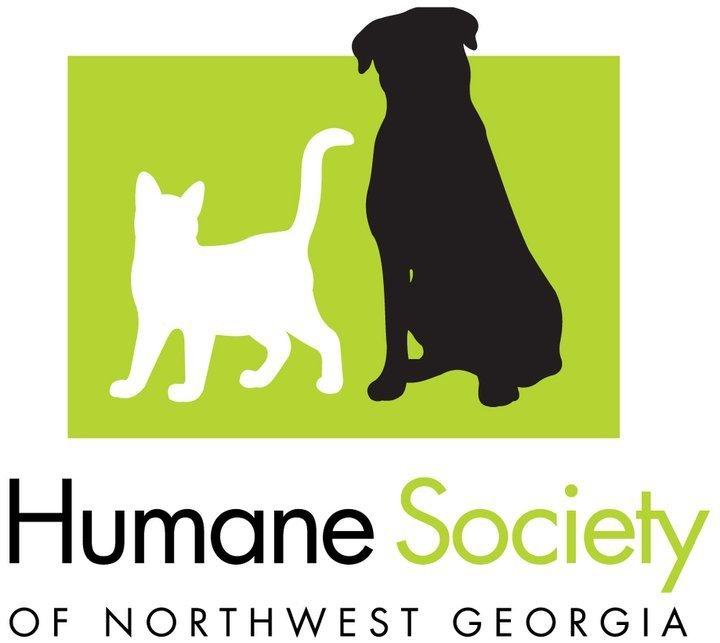 Humane Society of NWGA