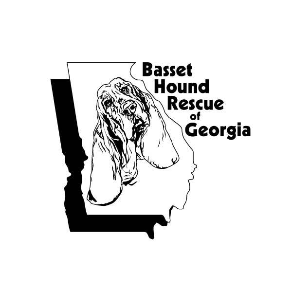 Basset Hound Rescue of Georgia