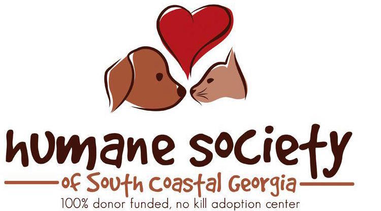 The Humane Society of South Coastal Georgia