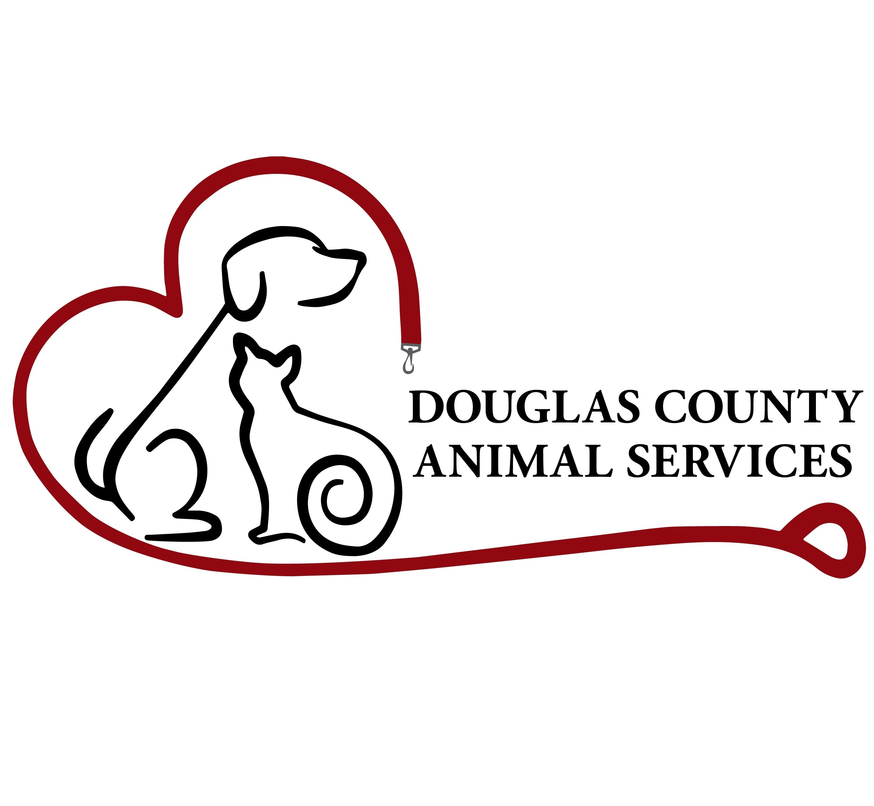 Douglas County Animal Shelter