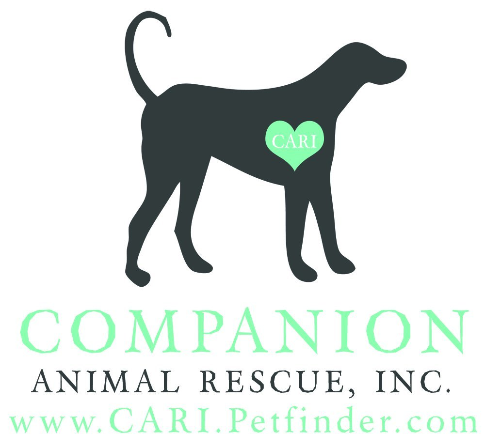 Companion Animal Rescue Inc.