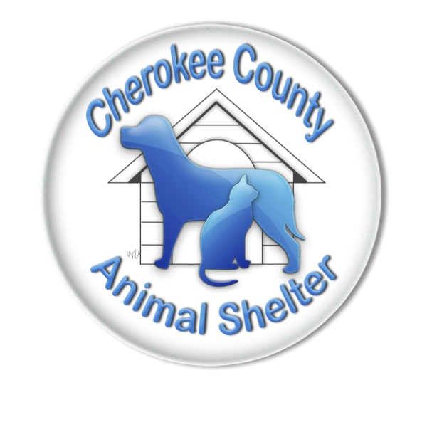 Cherokee County Animal Shelter