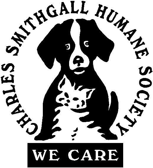 Charles Smithgall Humane Society and Adoption Center