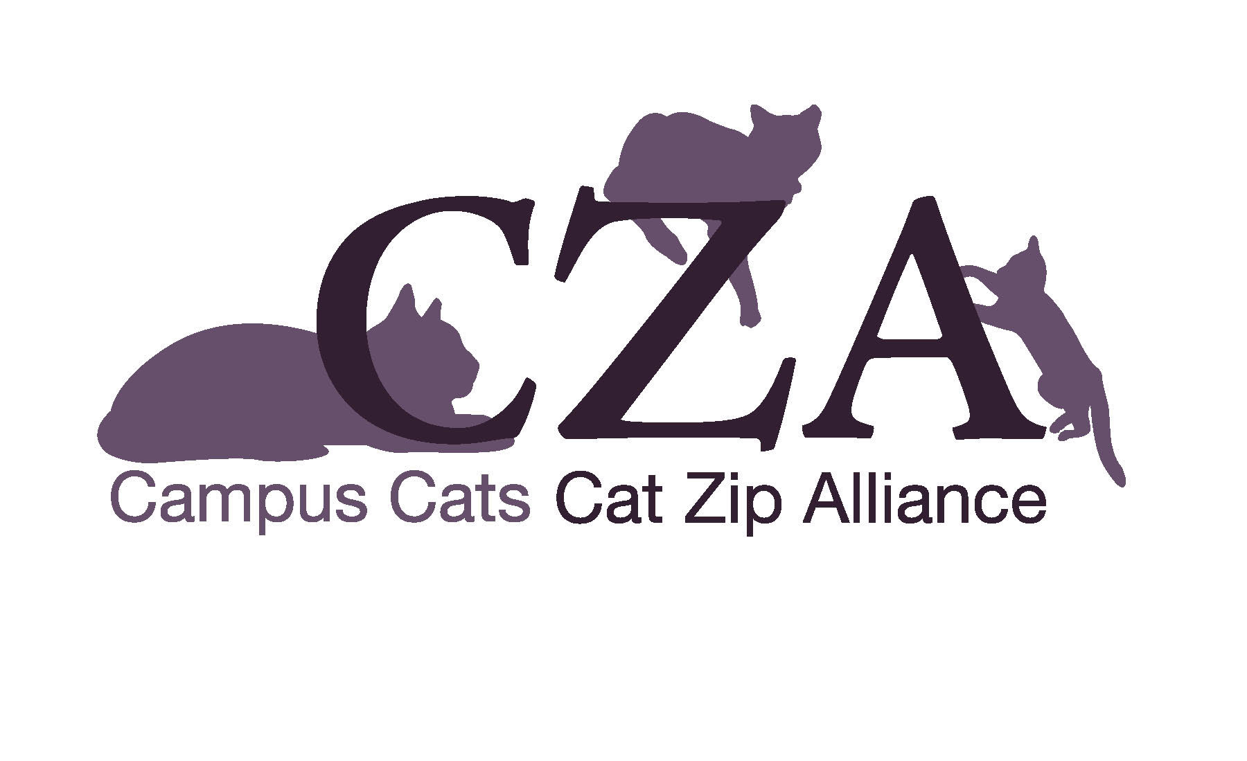 Cat Zip Alliance/Campus Cats