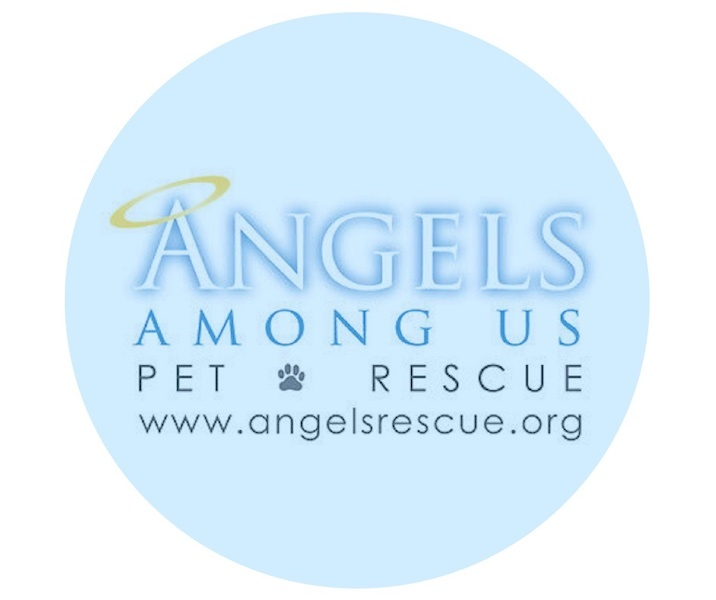 Angels Among Us Pet Rescue, Inc.