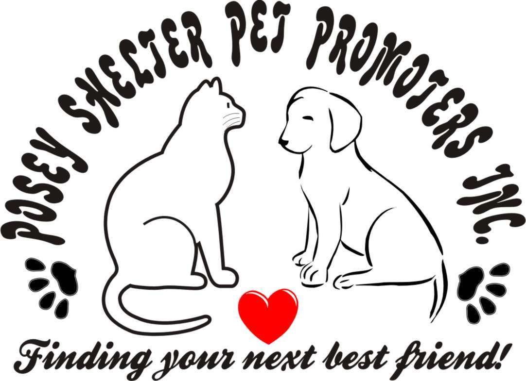 Posey Shelter Pet Promoters Inc