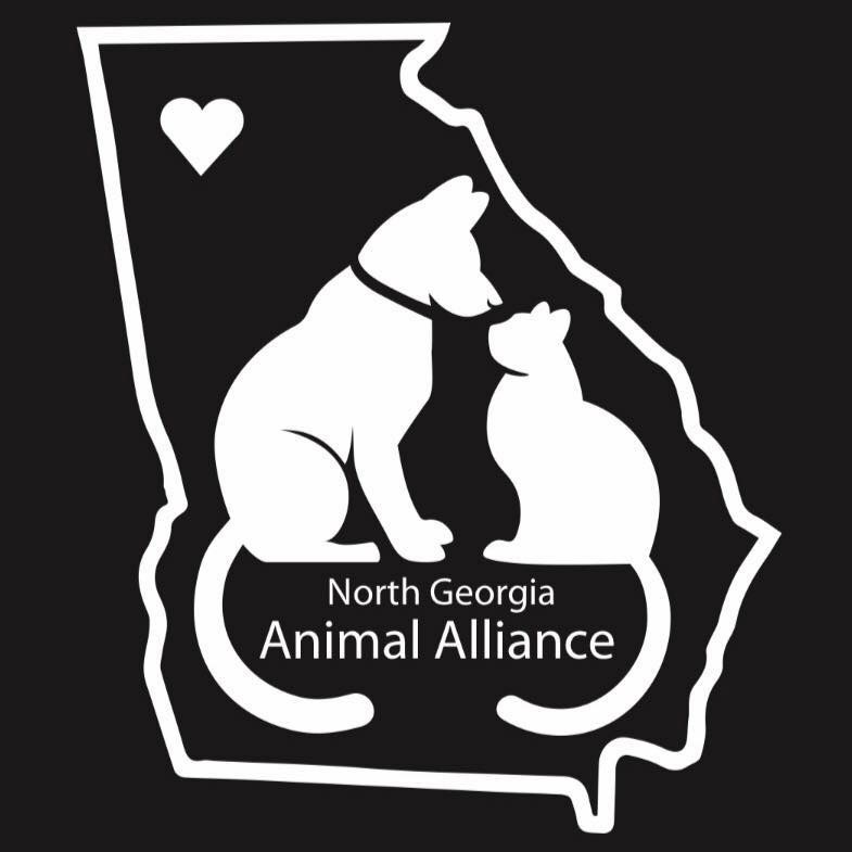 North Georgia Animal Alliance, Inc.