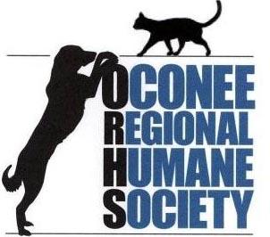 Oconee Regional Humane Society